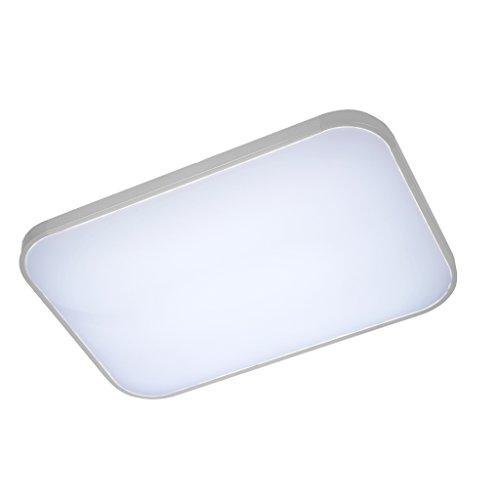 excelvan-36w-led-luz-lampara-de-techo-y-de-pared-3000k-6500k-adjustable-con-control-remoto-65x44cm