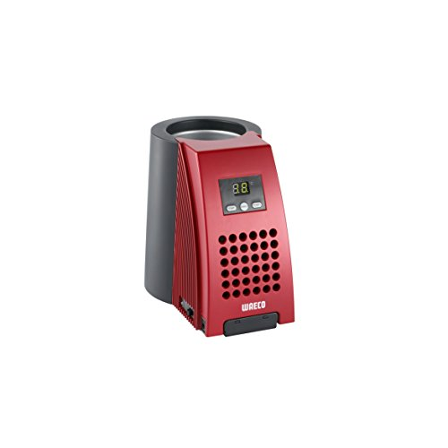 WAECO 9105301557 Kühlschränke