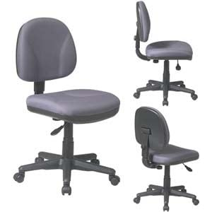 discount office chairs ergonomic mesh office chair