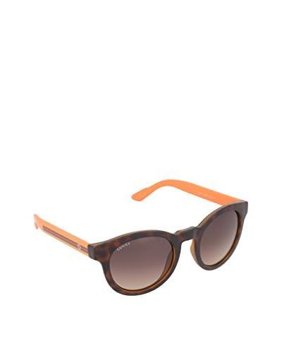 Gucci Occhiali da sole 3653/S ED18O49 Avana