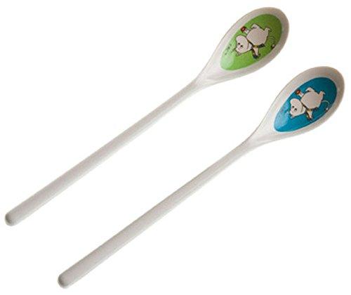 Babylffel-Kinderlffel-zum-Fttern-BPA-frei-und-Phthalate-frei-18-cm-lang