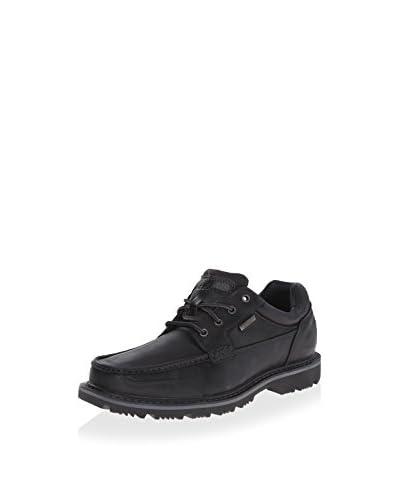 Rockport Men's Gentlemen's Boot Oxford
