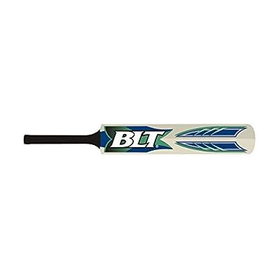 BLT Glider Kashmir Willow Cricket Bat