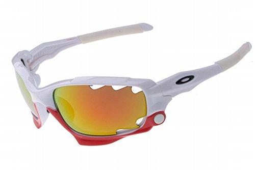 racing-jacket-prizm-road-oo9171-32-sport-sonnenbrille-radbrille-mit-5-wechselobjektive-einheitsgross