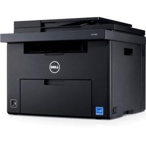 Dell, IncC1760Nw Clr Laser (Cgfyn) -