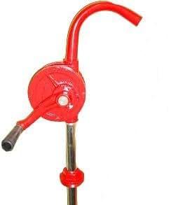 Patay Rotary Barrel Pump