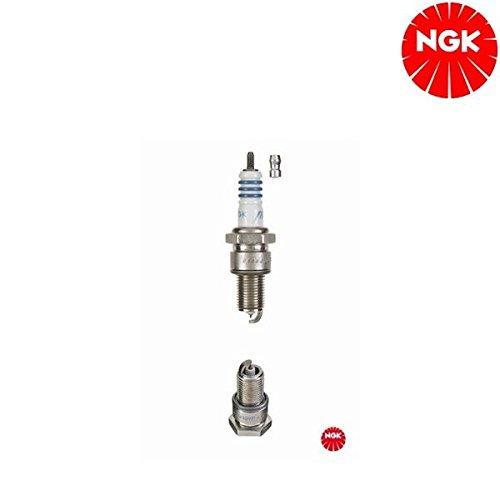 Zndkerze-Laser-Line-2-LPG-CN-VP1