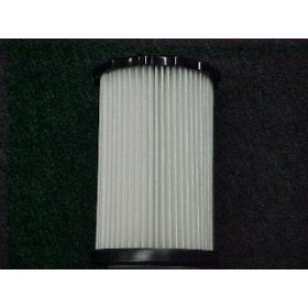 3-250435-001 Dirt Devil Vacuum Cleaner Replacement Hepa Filter front-637794