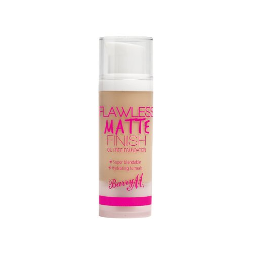 barry-m-cosmetics-liquid-foundation-nude