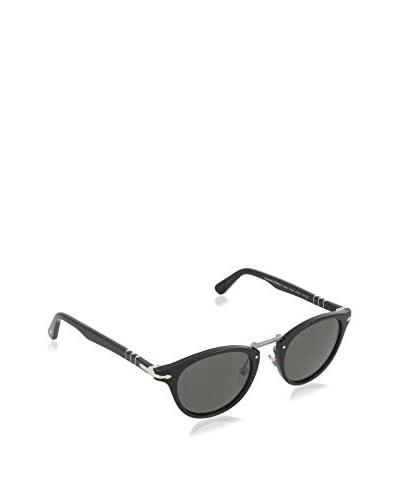 PERSOL Gafas de Sol Mod. 3108S 95 Negro