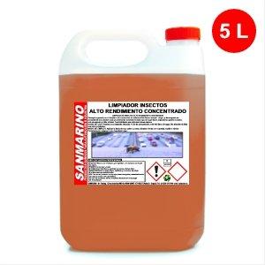 sanmarino-limpiador-de-insectos-estrellados-alto-rendimiento-concentrado-5-l