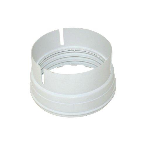 kelvinator-connettore-per-tubo-di-sfiato-per-asciugatrice-equivalente-a-06013274