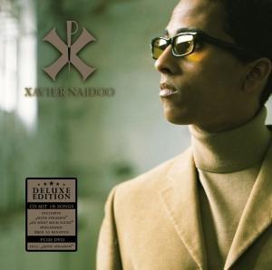 Xavier Naidoo - Nicht Von Dieser Welt/Re-release + Bonus - Zortam Music