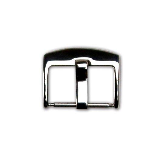 FLUCO / フルーコ 手表带的沛纳海扣扣 22 毫米手表带皮带 [クロノワールド chronoworld]