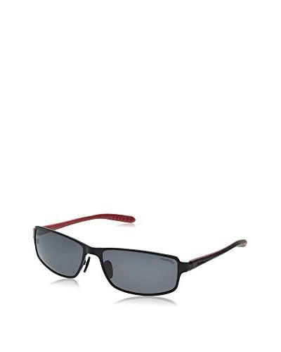 Columbia Gafas de Sol Vasco 100 (59 mm) Negro