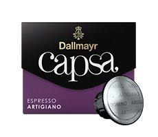 4-boxes-of-dallmayr-espresso-artigiano-capsa-nespresso-capsules-10-capsules-each-box