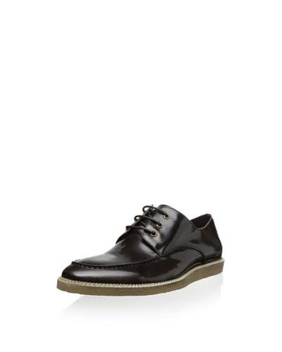 Rogue Men's Adams Lace-Up Shoe