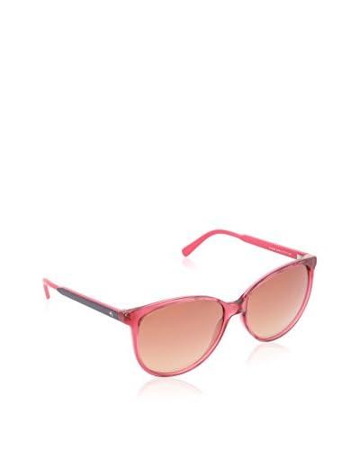 Tommy Hilfiger Gafas de Sol TH1261/S4C4LX Rosa