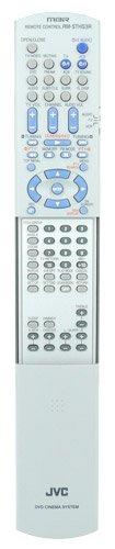 JVC RM-STHM303R Original Remote Control Black Friday & Cyber Monday 2014