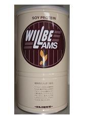 ウィルビー AMS 360g