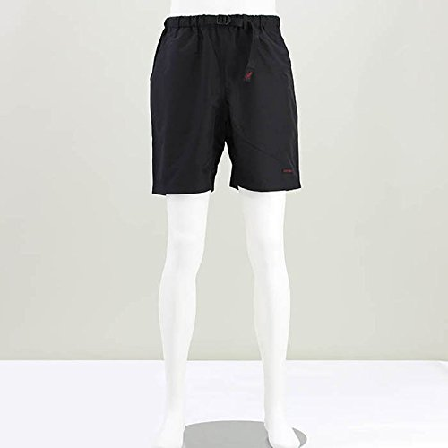 グラミチ PACKABLE SHELL SHORTS