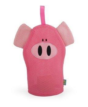 Pig Wacky Wash Mitt