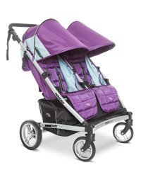 Valco Baby Strollers