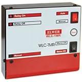 Elwer Systems Water Level Controller - B01MAYPYWF