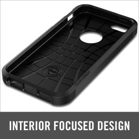 iphone 5s case