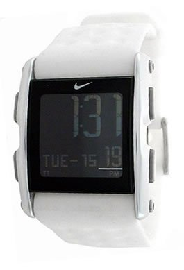 Men's Nike Torque SI watch #WC0067178