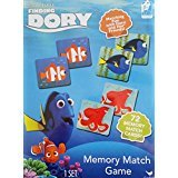 finding-dory-memory-match-game