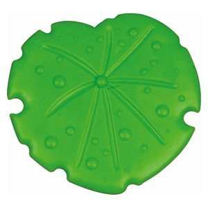 Amazon.com : Lily Pad Mini Bath Mat : Baby