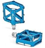 XLC BMX/Freeride-Pedal PM-M12 blau