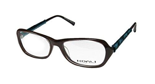koali-7068k-womens-ladies-rxable-popular-design-designer-full-rim-eyeglasses-eyeglass-frame-52-17-13