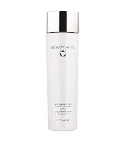 ESTEE LAUDER Loción Hidratante Crescent White 200 ml