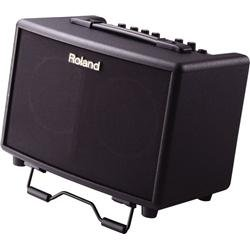 Acoustic Chorus AC-33