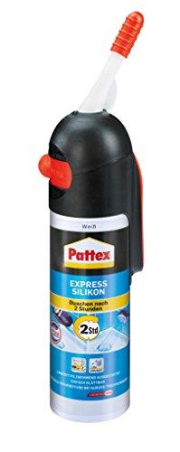 pattex-pfsew-expess-silikon-100ml-sp-weiss