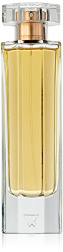 Worth Courtesan, Eau de Parfum spray, 60 ml