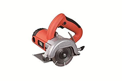Black-&-Decker-BPSP-125-Tile-Cutter