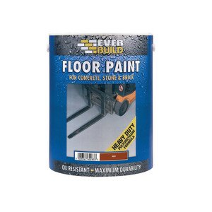 everbuild-floorgr-floor-paint-5l-grey