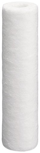 Culligan P5A Standard Duty Sediment Replacement Filter Cartridge 2-pack