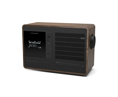 revo-superconnect-radio-radio-reveil-mp3