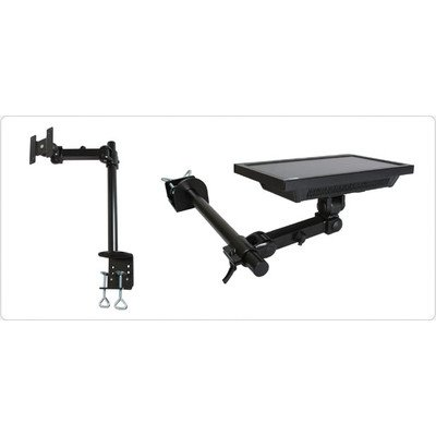 MonMount LCD Extension Arm