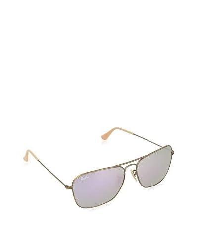 Ray-Ban Gafas de Sol 1001800_167/4K (58 mm) Bronce
