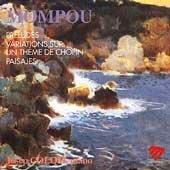 preludes-variations-sur-un-theme-de-chopin-josep-colom