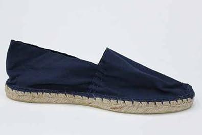 chaussures chaussures femme baskets mode