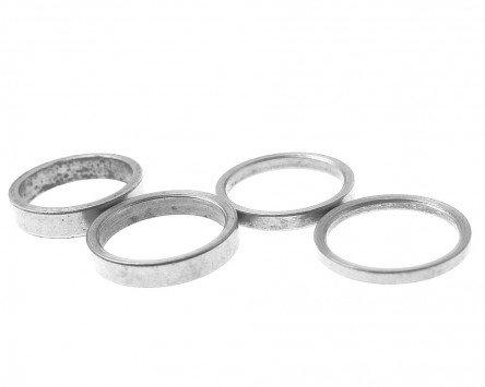anello-variatore-distanziatore-strozzato-4-pezzi-205mm-x-2345mm-per-schwinn-newport-150-4t
