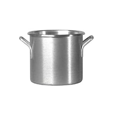 Wear-Ever® Stock Pot ClassicTM 9 qt