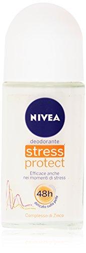 nivea-stress-protect-deodorante-con-complesso-di-zinco-50-ml