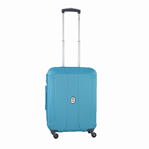 TROLLEY CABINA 55X40X20 CINEOS L. BLUE
